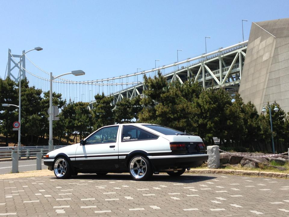 zenki-trueno-TE37V-impulse-ae86-dot-net